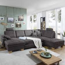 möbel hardeck wohnzimmer möbel hardeck wohnzimmer kollektionen andere möbel
