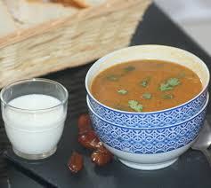recettes de cuisine m iterran nne cuisine m馘iterran馥nne recette 28 images cuisine alg 233
