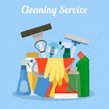 je cherche du travail femme de chambre repassage ménage cleaning annonce 4089025 petitesannonces ch