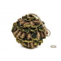 wreaths garlands balls trees on sale discount wholesale