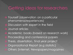 Cheap Dissertation Proposal Ghostwriting Sites by Pay To Do Cheap Dissertation Proposal Best Dissertation Proposal