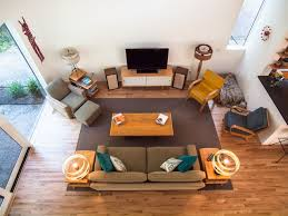 mid century modern living room ideas 14 mid century modern living room design ideas style motivation