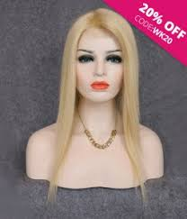 wigs for thinning hair that are not hot to wear best hairpieces for thinning hair online