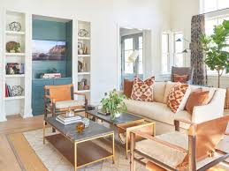 Low Country Home Designs For Sale This Lowcountry Bungalow Is A Perfect Blend Of Farmhouse