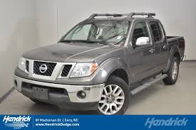 2003 Nissan Frontier Roof Rack by 50 Best 2009 Nissan Frontier For Sale Savings From 2 689