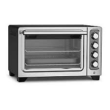 target black friday toaster oven countertop ovens kitchenaid