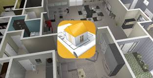 home design 3d gold icloud aménagement intérieur home design 3d gold ios à seulement 1 09