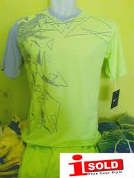 Baju Gambar Nike jersey futsal nike desain terbaik kostum futsal terbaru