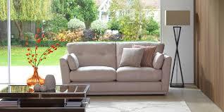 G Plan Upholstery G Plan Upholstery U2013 Thomas Hearn Furniture In Kenilworth Warwickshire