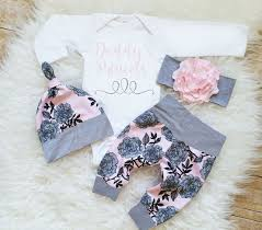 monogram baby items 2537 best adorable images on