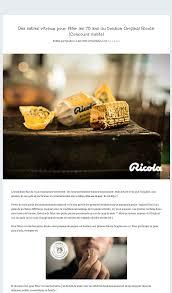avis cuisine addict best of avis cuisine addict project iqdiplom com