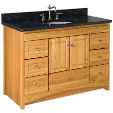 42 Inch Double Vanity Vanities Copper Bathroom Vanity Lights Copper Sink Double Vanity
