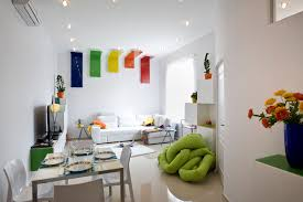 home interior inspiration wall interior design cheap home interior wall design inspiration