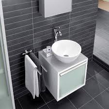 happy villeroy boch basin ideas 6023