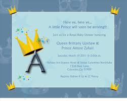 wording for baby shower invitations gift cards baby shower