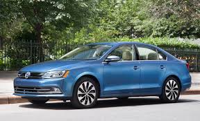 volkswagen jetta hybrid says goodbye for 2017 u2013 news u2013 car and