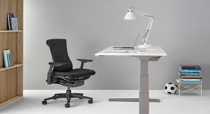 Best Computer Desk Chairs Best Office Chairs 2018 Editors Views