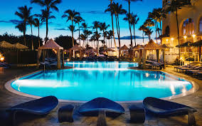 hotel maui hawaii hotels cool home design lovely in maui hawaii