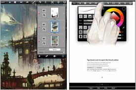 useful ipad apps for web designers hongkiat