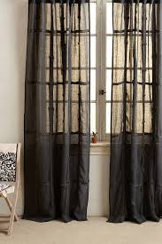 Anthropologie Room Inspiration by Moon Shadow Curtain Anthropologie Com Furnishing Home