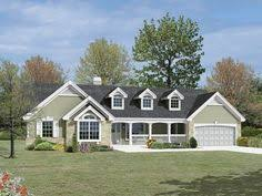 Country Craftsman House Plans Plan 64431sc Country Craftsman Home Plan With Optional Lower