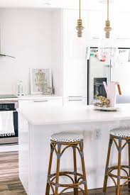 kitchen cabinet makeover ideas diy how to update your rental kitchen and get your deposit back