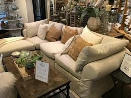 Pottery Barn Fall Decor - lattes lilacs u0026 lullabies spring decorating trends inspired by
