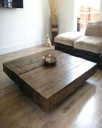 60 inch square coffee table 60 inch square coffee table huttriver info