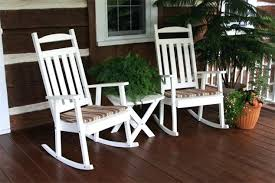 outdoor furniture rocking chairs u2013 conversysinc com