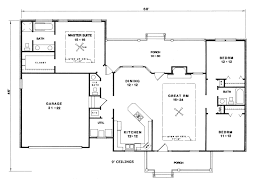 cape cod home floor plans uncategorized floor plans cape cod homes inside impressive sears