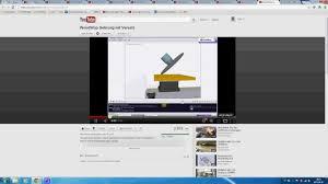 kas ir cnc 3 daļa youtube