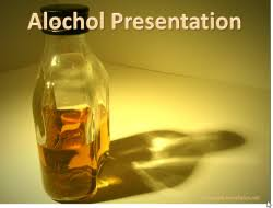 happy hour powerpoint templates