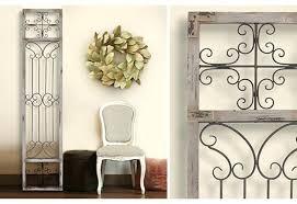 home decor wall panels decorative metal wall panels wall panels wood and metal panels