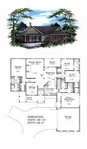 inlaw suite house plan with inlaw suite 15 in floor plans gebrichmond com