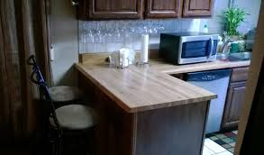 granite countertop formica kitchen cabinet doors best range hood