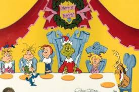 don t be a gluten free grinch guest by gfree rudi s bakery