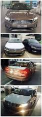 volkswagen polo modification parts 386 best vw u0026 vw parts images on pinterest vw parts car and cars