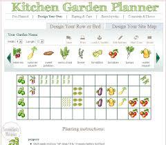 square foot gardening planting guide square foot gardening ing