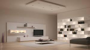 interior lighting design for homes light design for home interiors interior lighting design ideas