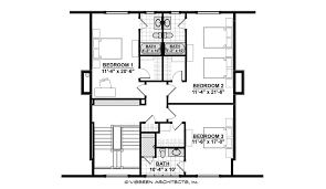 Visbeen House Plans Country Style House Plan 4 Beds 4 50 Baths 5274 Sq Ft Plan 928 12