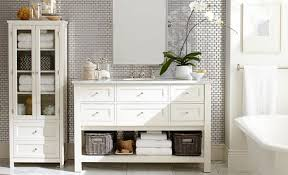 Bathroom Storage Cart Bathroom Storage Cart Coryc Me