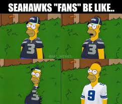 Nfl Bandwagon Memes - nfl memes on twitter the bandwagon is in motion http t co