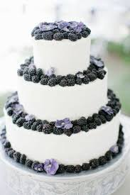 55 yummy summer wedding cakes happywedd com