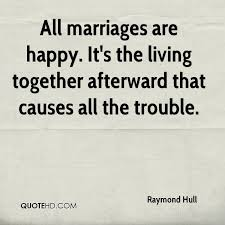 wedding quotes together raymond hull marriage quotes quotehd