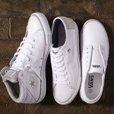dsw womens boots size 12 dsw designer shoe warehouse 12 photos shoe stores 400 s