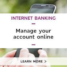 bureau de change exeter travel currency exchange m s bank