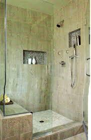 Modern Bathroom Shower Ideas 73 Best Shower Ideas Images On Pinterest Shower Ideas Outdoor