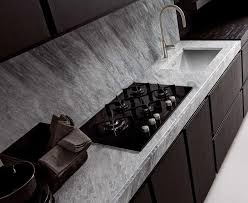 kitchen collection uk 57 best kitchen collections images on design kitchen