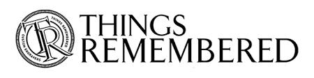 things remembered black friday springfield mall directory springfield pa philadelphia pa
