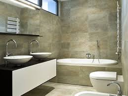 Bathroom Design Nyc by Bathroom Design Services Awesome Design Interior Design Bathrooms